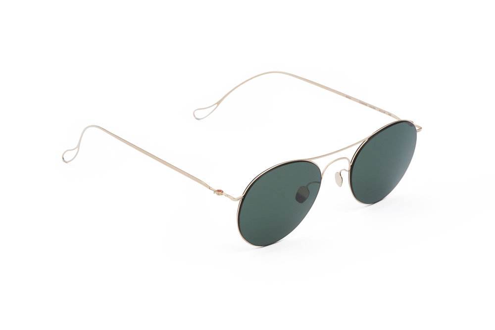 haffmans_neumeister_conway_champagner_green_ultralight_sunglasses_angle_102256.jpg