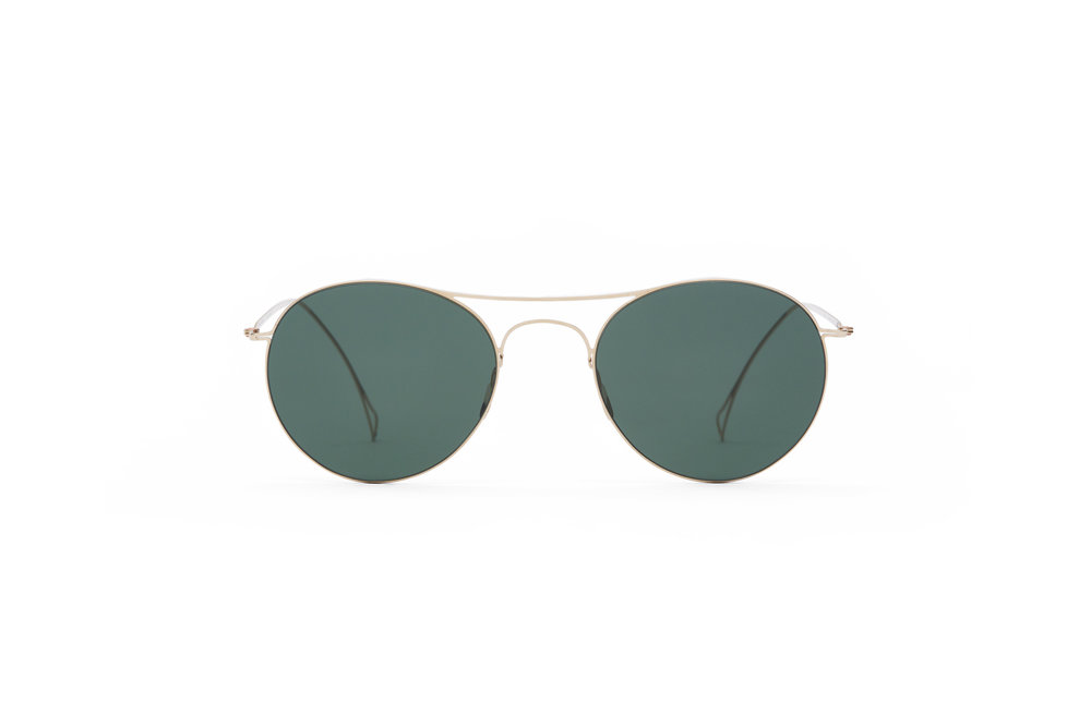 haffmans_neumeister_conway_champagner_green_ultralight_sunglasses_front_102256.jpg