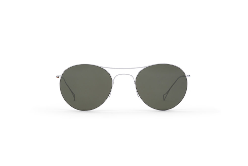 haffmans_neumeister_conway_silver_g15_ultralight_sunglasses_front_102254.jpg