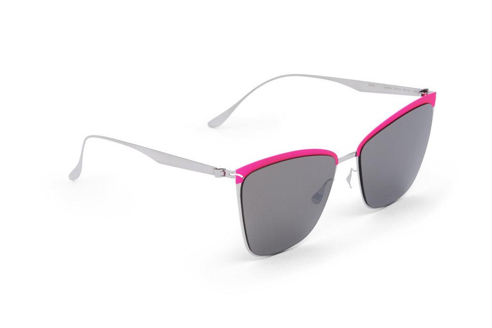 haffmans_neumeister_corona_silver_candy_mercury_p60_sunglasses_angle_102295.jpg