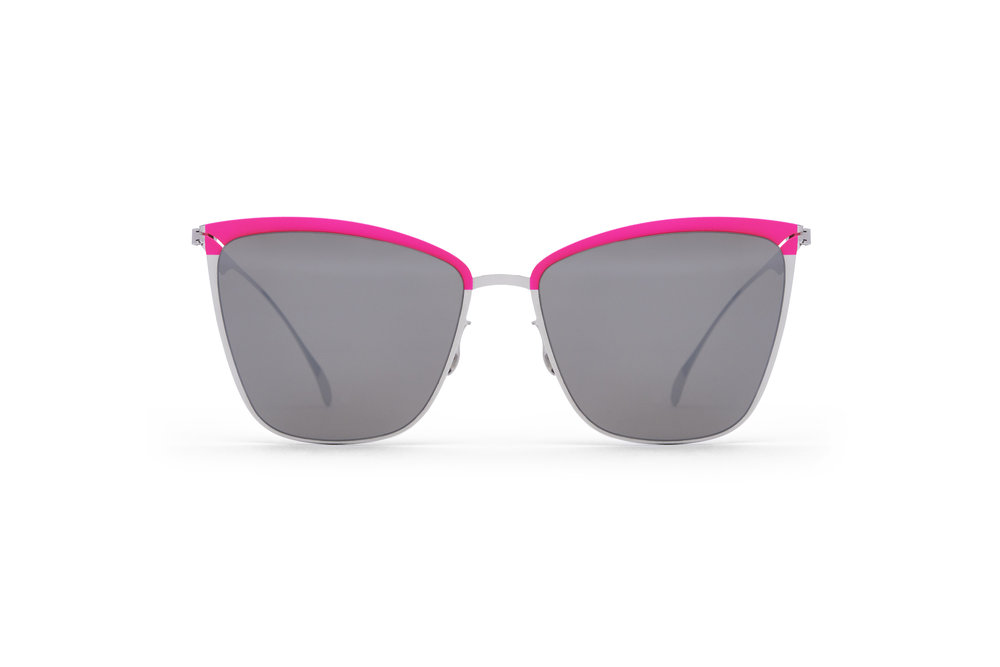 haffmans_neumeister_corona_silver_candy_mercury_p60_sunglasses_front_102295.jpg