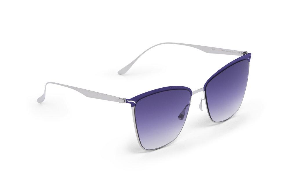 haffmans_neumeister_corona_silver_royal_purple_purple_rain_gradient_p60_sunglasses_angle_102296.jpg