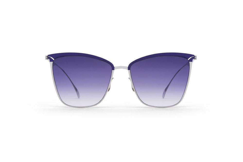 haffmans_neumeister_corona_silver_royal_purple_purple_rain_gradient_p60_sunglasses_front_102296.jpg