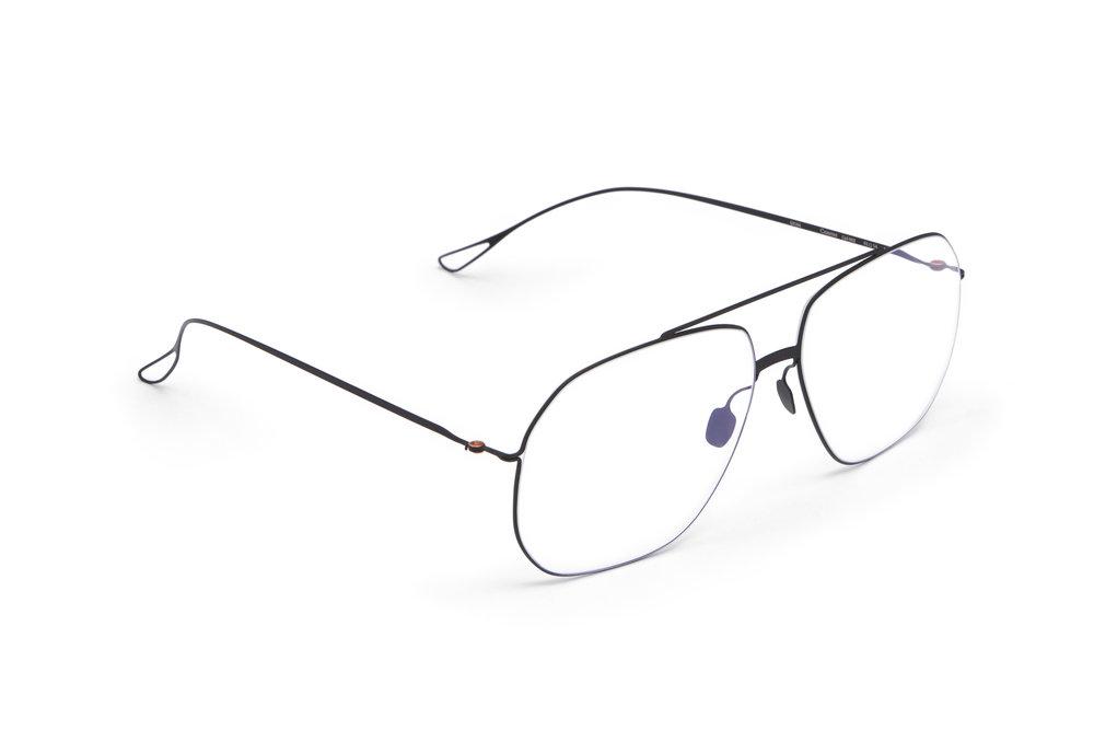 haffmans_neumeister_coxeter_black_clear_ultralight_eyeglasses_angle_102259.jpg