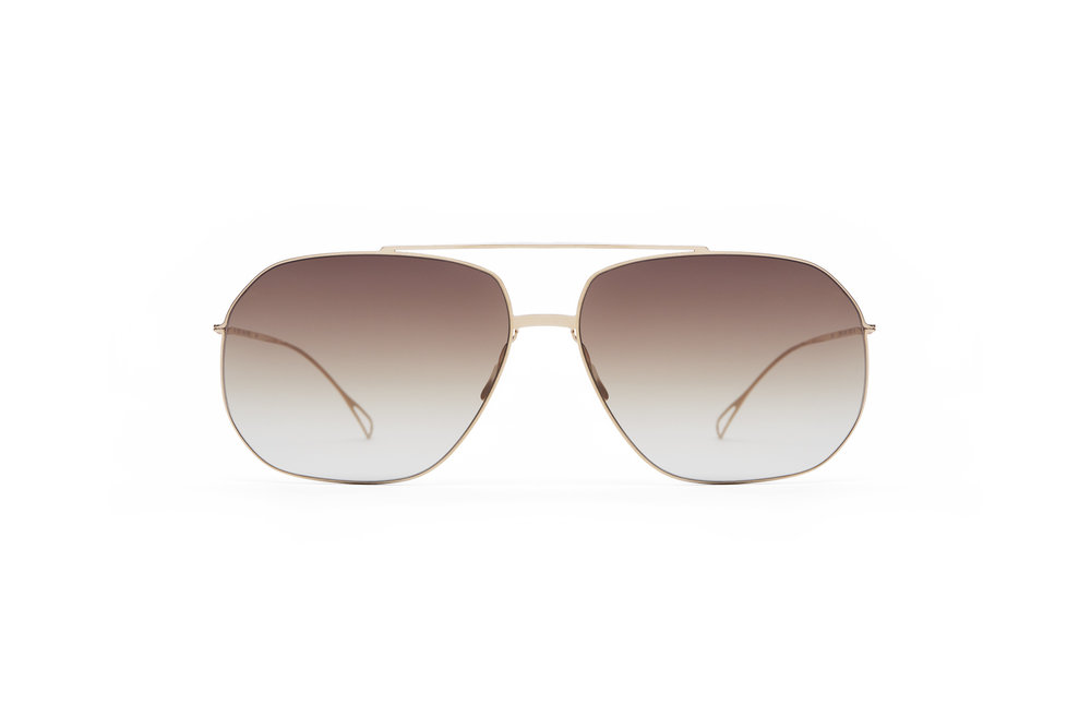 haffmans_neumeister_coxeter_champagner_tobacco_gradient_ultralight_sunglasses_front_102260.jpg