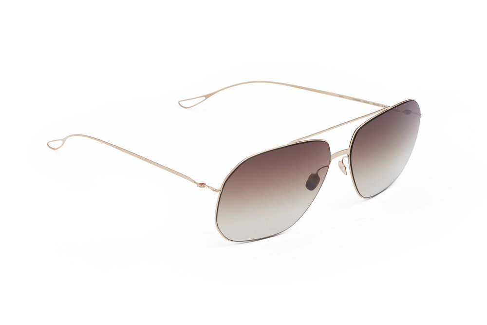 haffmans_neumeister_coxeter_champagner_tobacco_gradient_ultralight_sunglasses_angle_102260.jpg