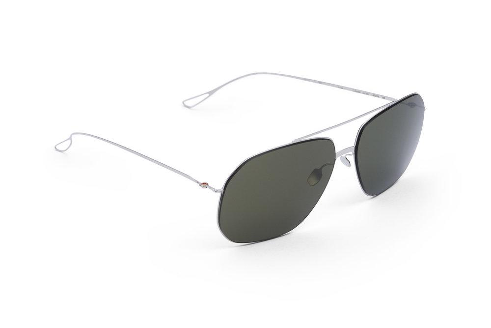 haffmans_neumeister_coxeter_silver_g15_ultralight_sunglasses_angle_102258.jpg