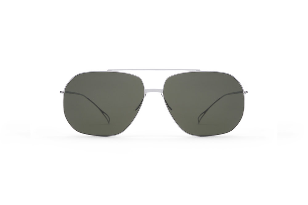 haffmans_neumeister_coxeter_silver_g15_ultralight_sunglasses_front_102258.jpg