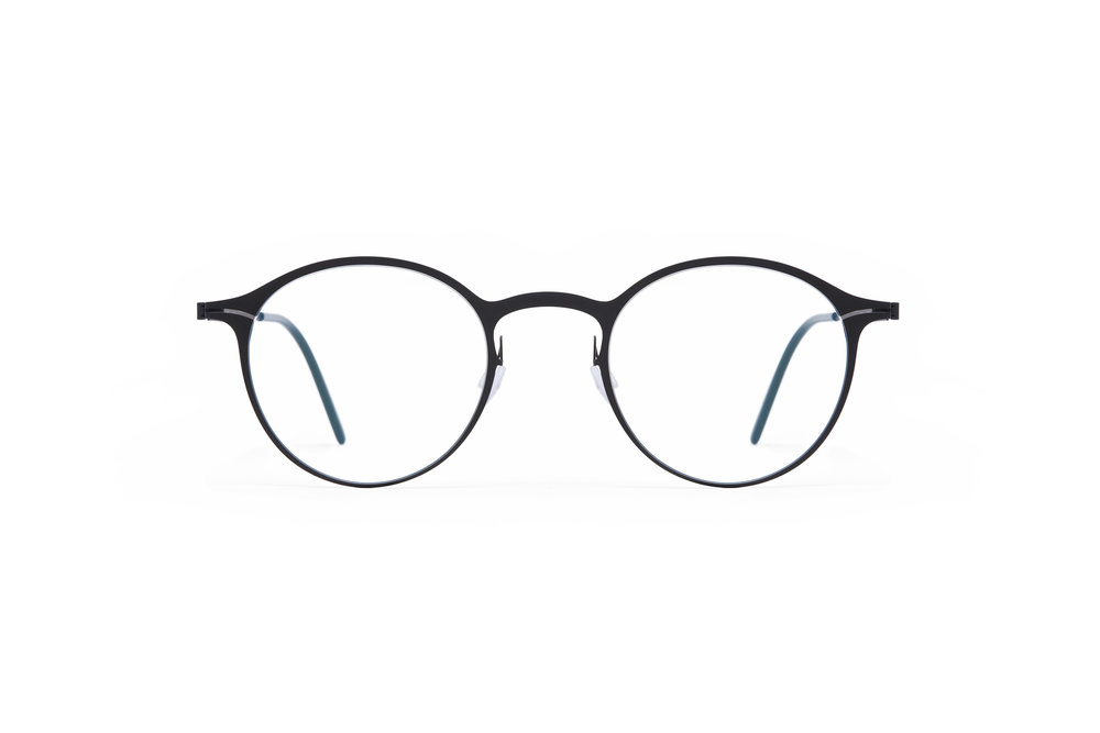 haffmans_neumeister_delage_black_black_clear_line_eyeglasses_front_102154.jpg