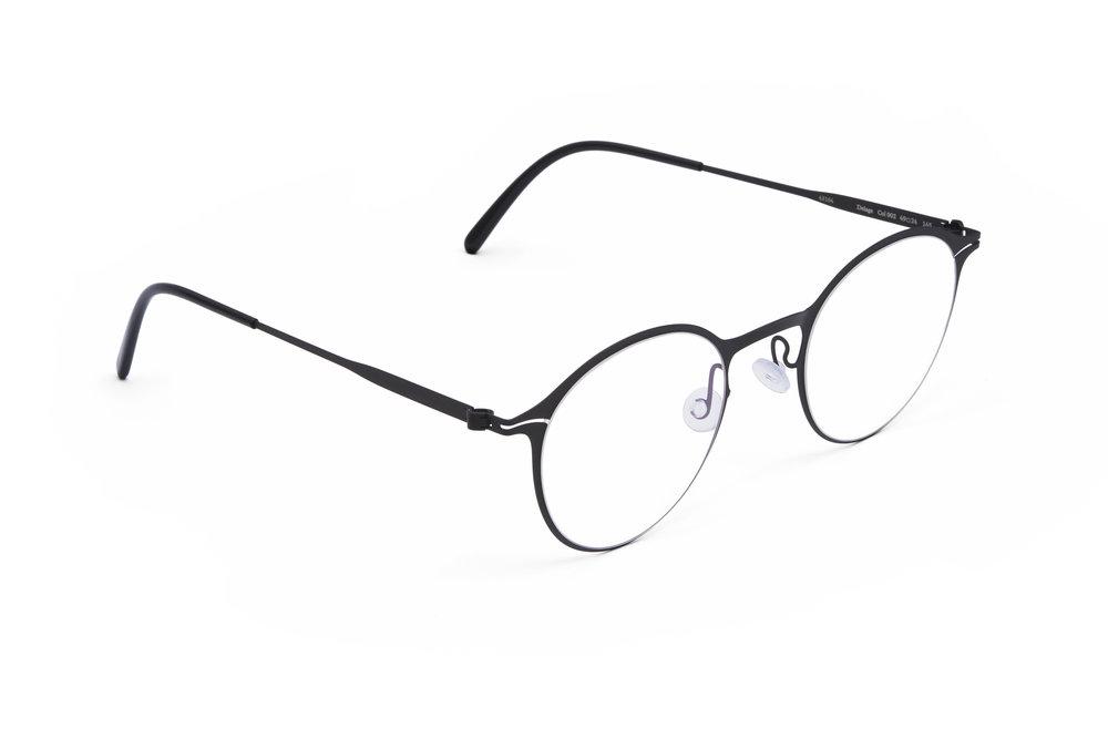 haffmans_neumeister_delage_black_black_clear_line_eyeglasses_angle_102154.jpg