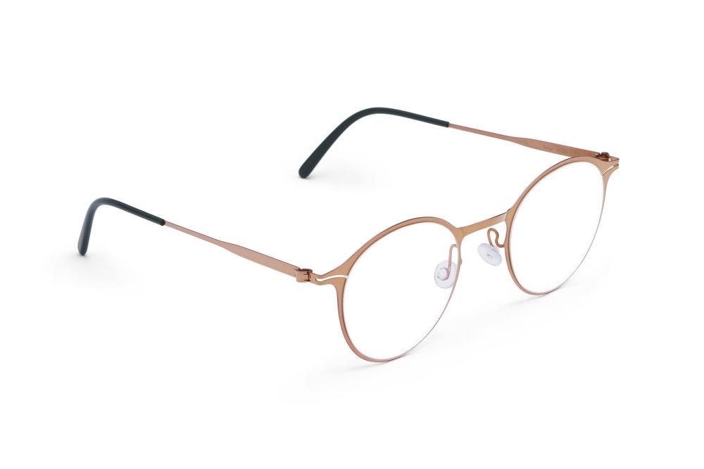 haffmans_neumeister_delage_rosegold_darkgreen_clear_line_eyeglasses_angle_102158.jpg