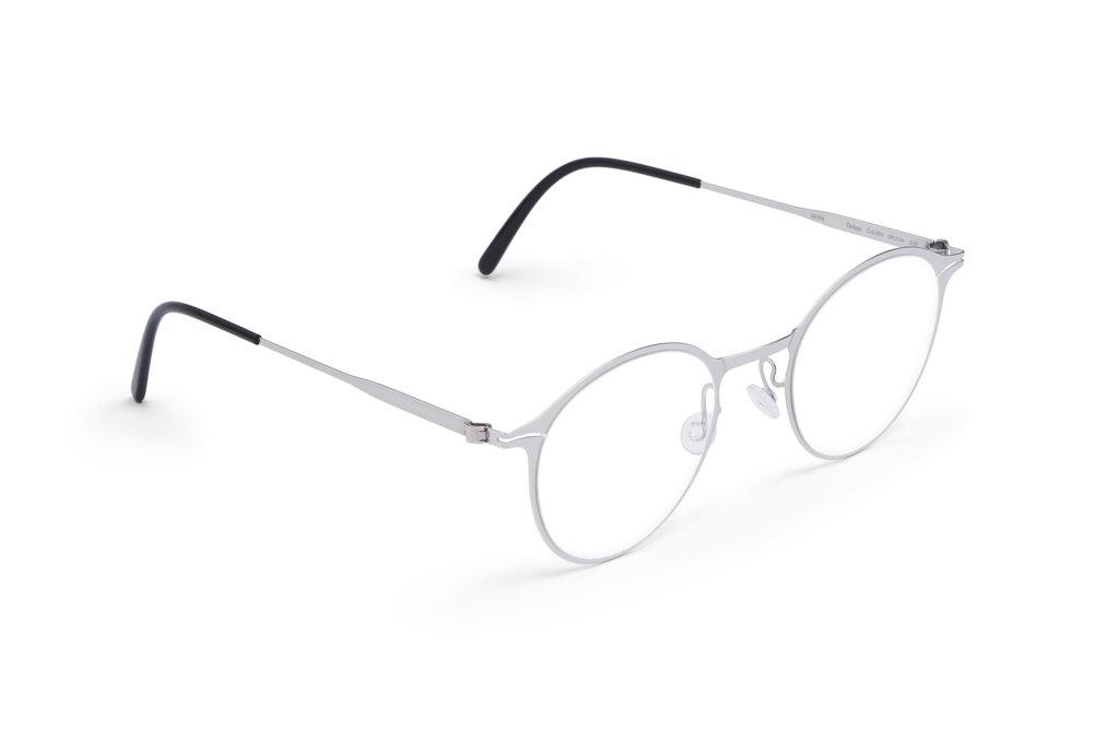haffmans_neumeister_delage_silver_black_clear_line_eyeglasses_angle_102153.jpg