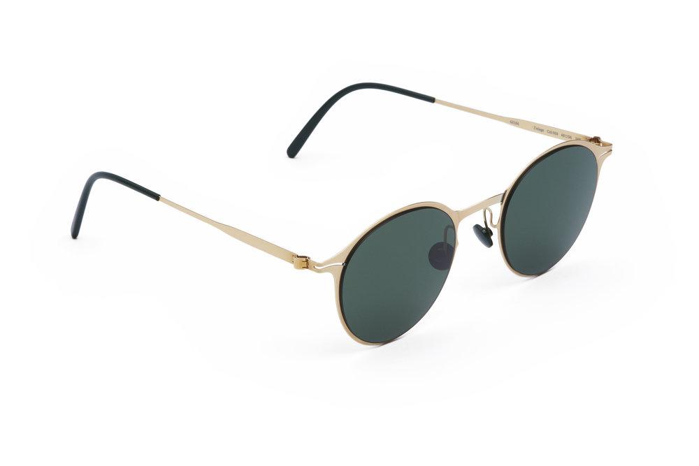 haffmans_neumeister_delage_gold_darkgreen_green_line_sunglasses_angle_102156.jpg