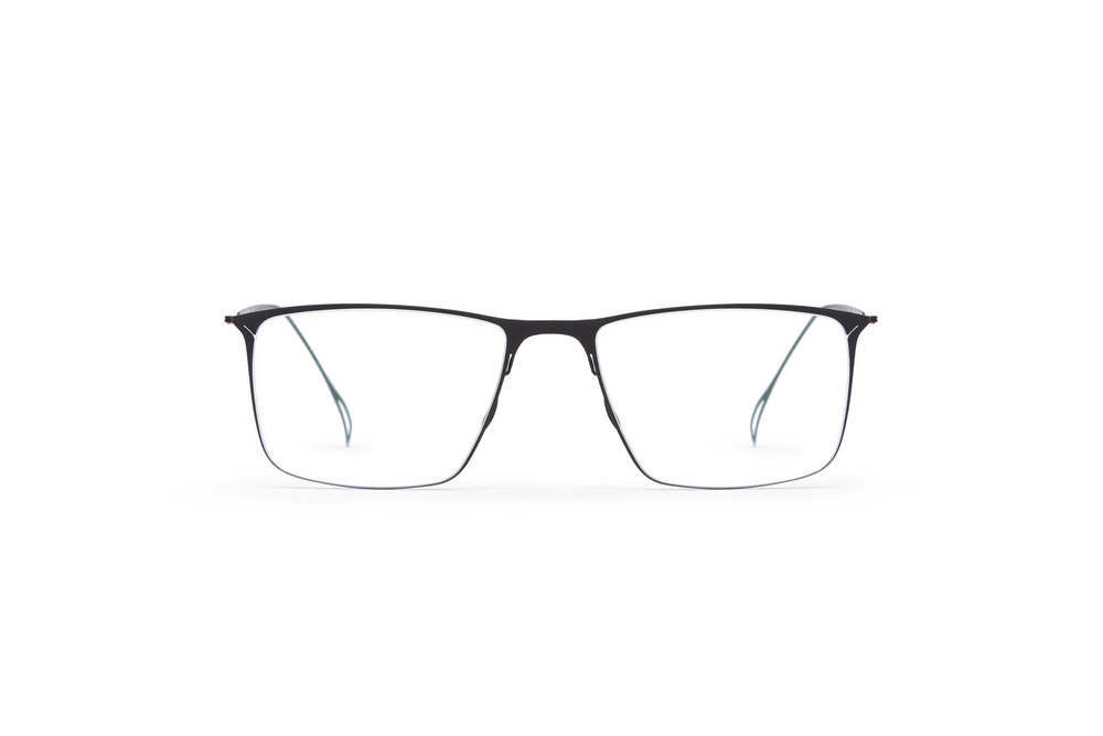 haffmans_neumeister_egorov_black_clear_ultralight_eyeglasses_front_102263.jpg