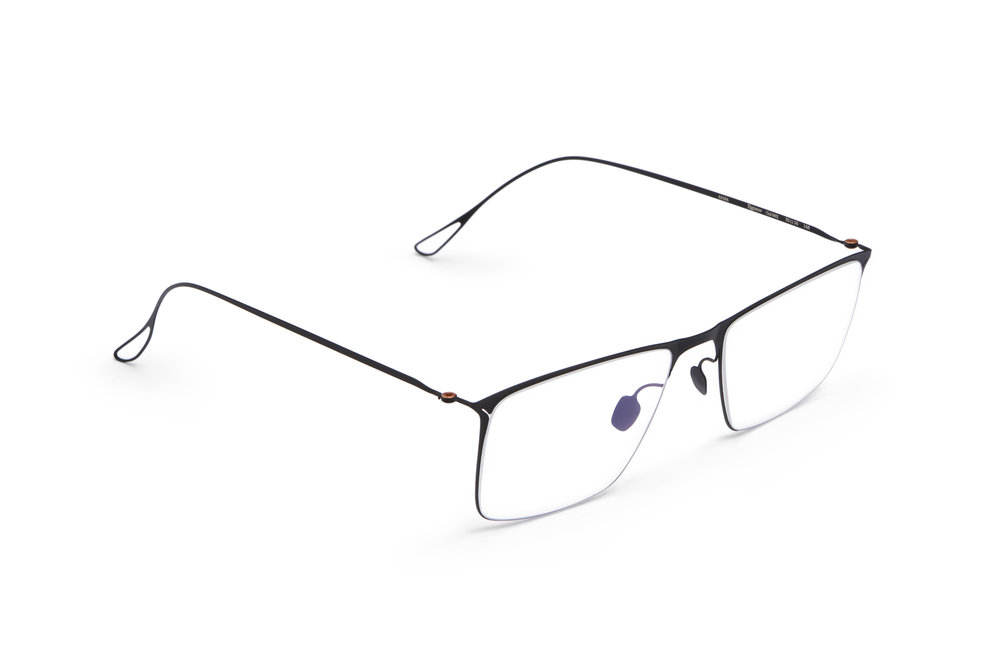 haffmans_neumeister_egorov_black_clear_ultralight_eyeglasses_angle_102263.jpg