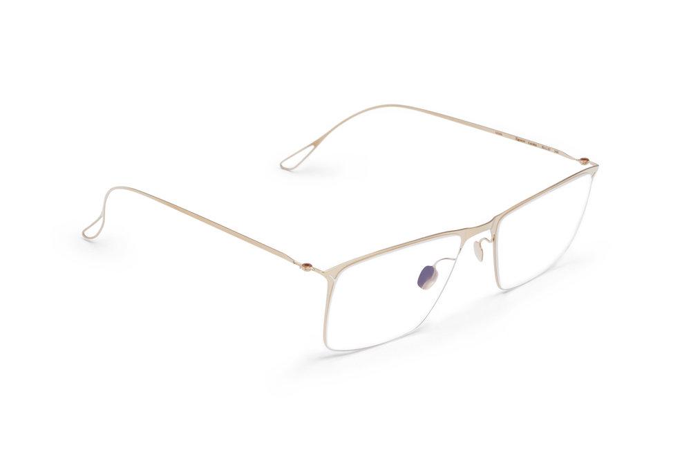haffmans_neumeister_egorov_champagner_clear_ultralight_eyeglasses_angle_102265.jpg