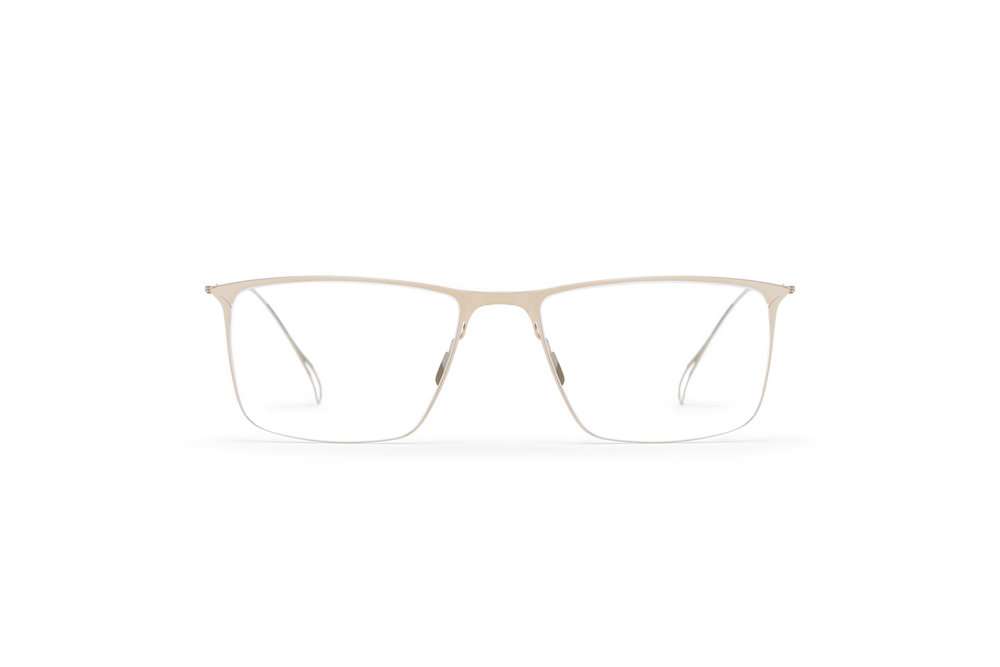 haffmans_neumeister_egorov_champagner_clear_ultralight_eyeglasses_front_102265.jpg