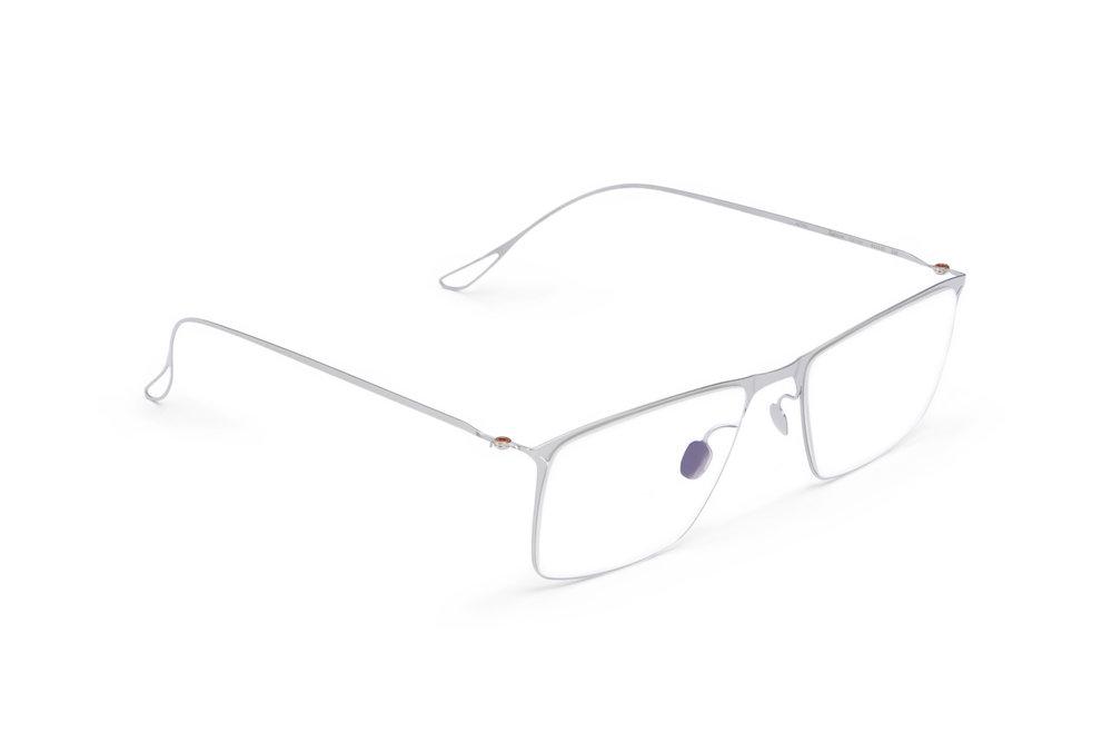 haffmans_neumeister_egorov_silver_clear_ultralight_eyeglasses_angle_102262.jpg