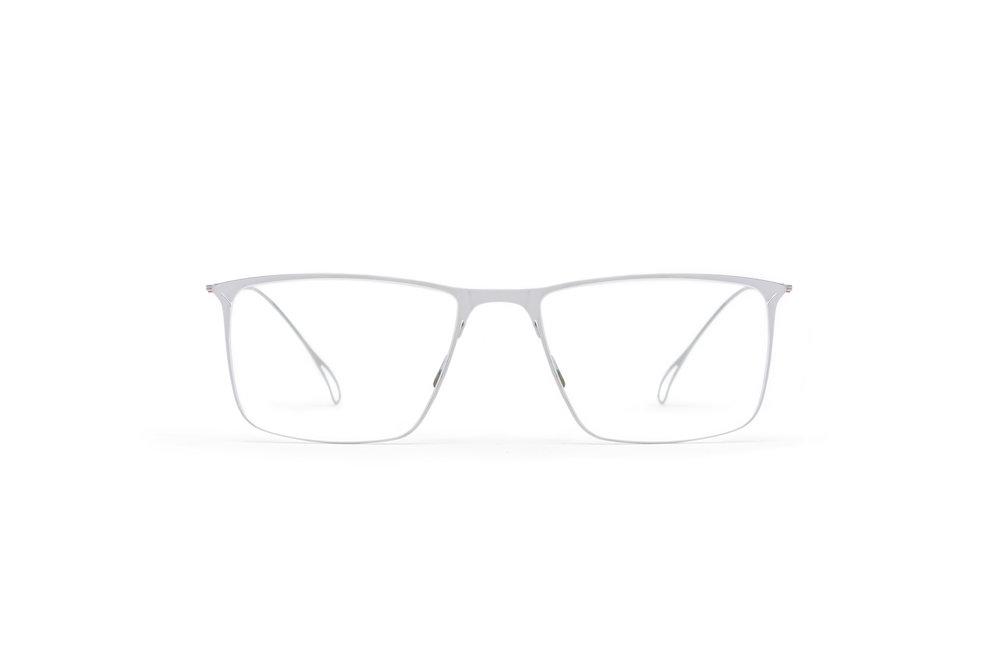 haffmans_neumeister_egorov_silver_clear_ultralight_eyeglasses_front_102262.jpg