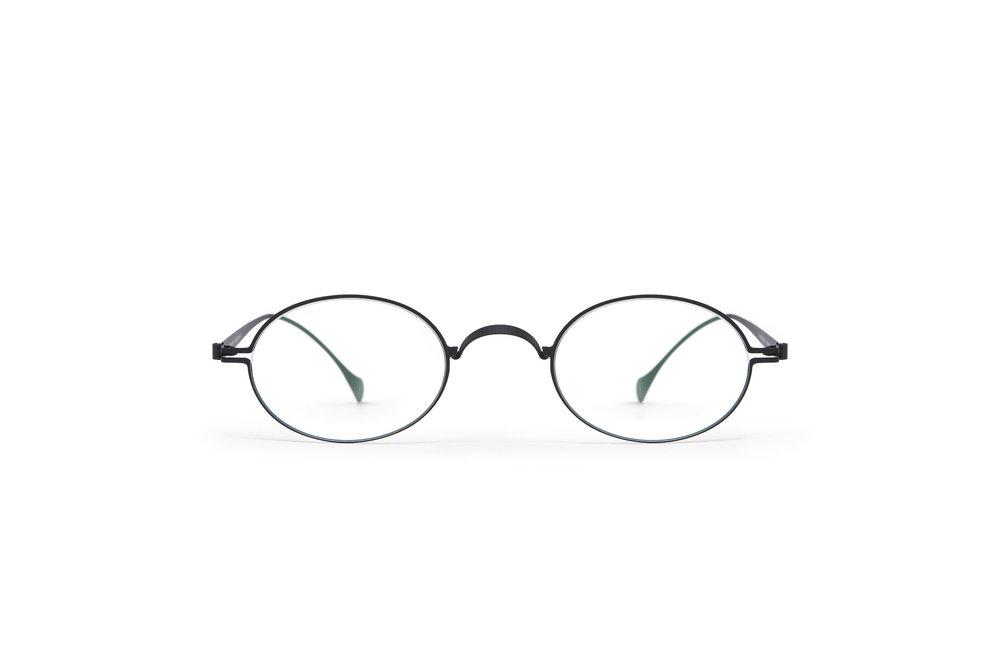 haffmans_neumeister_faun_black_clear_line_eyeglasses_front_102235.jpg