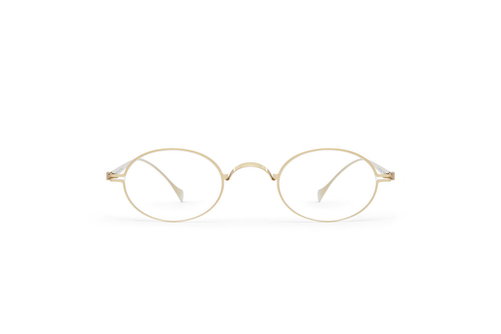 haffmans_neumeister_faun_gold_clear_line_eyeglasses_front_102236.jpg