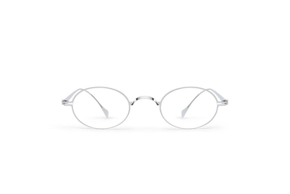 haffmans_neumeister_faun_silver_clear_line_eyeglasses_front_102234.jpg