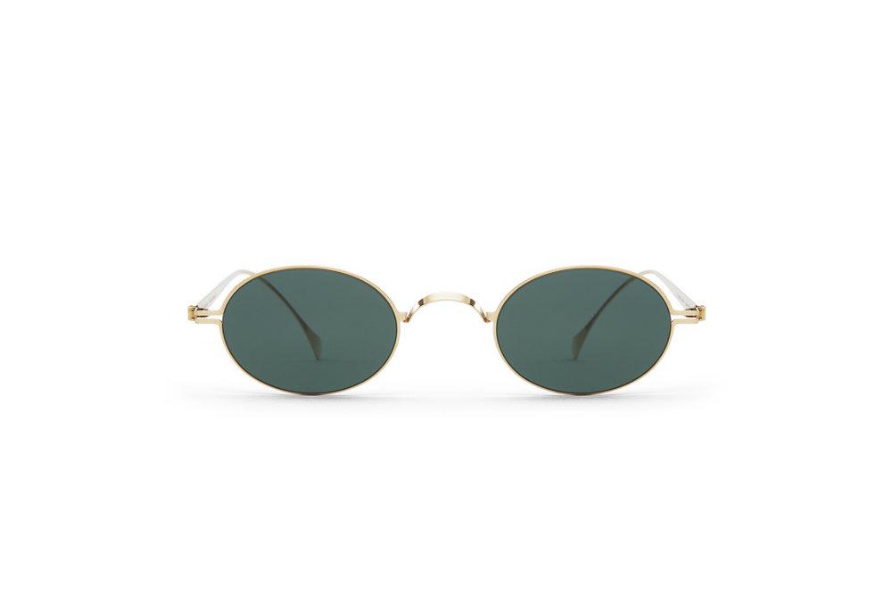 haffmans_neumeister_faun_gold_green_line_sunglasses_front_102237.jpg