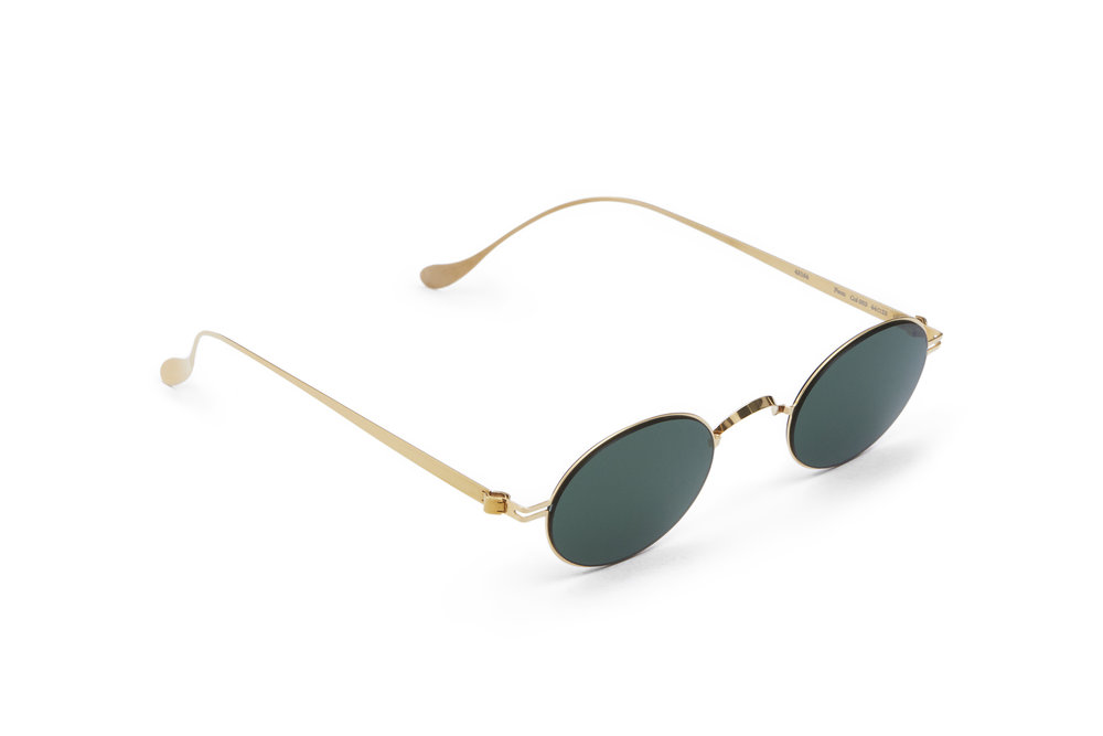haffmans_neumeister_faun_gold_green_line_sunglasses_angle_102237.jpg
