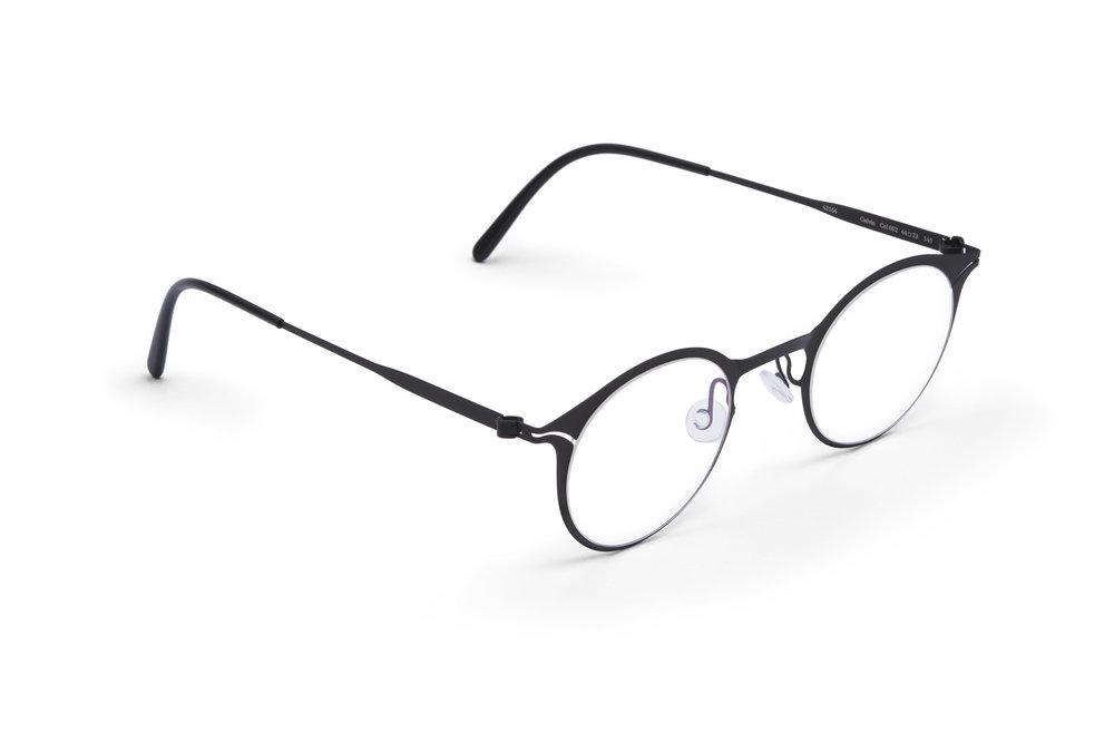 haffmans_neumeister_galvin_black_black_clear_line_eyeglasses_angle_102090.jpg