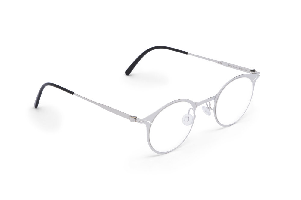 haffmans_neumeister_galvin_silver_black_clear_line_eyeglasses_angle_102089.jpg