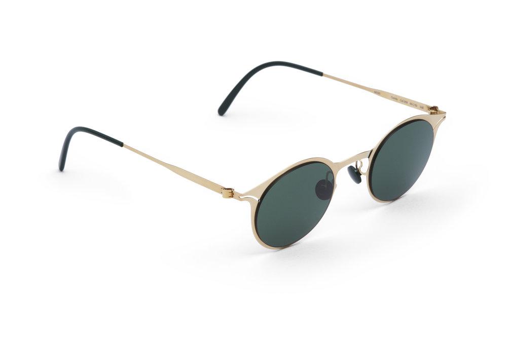 haffmans_neumeister_galvin_gold_darkgreen_green_line_sunglasses_angle_102092.jpg