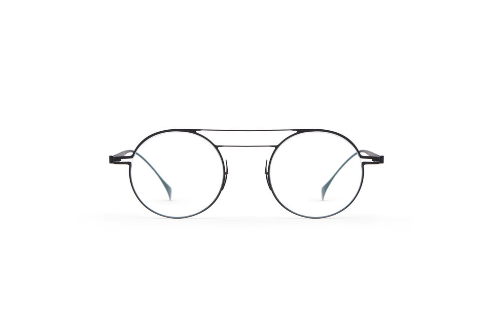 haffmans_neumeister_ghost_black_clear_line_eyeglasses_front_102188.jpg