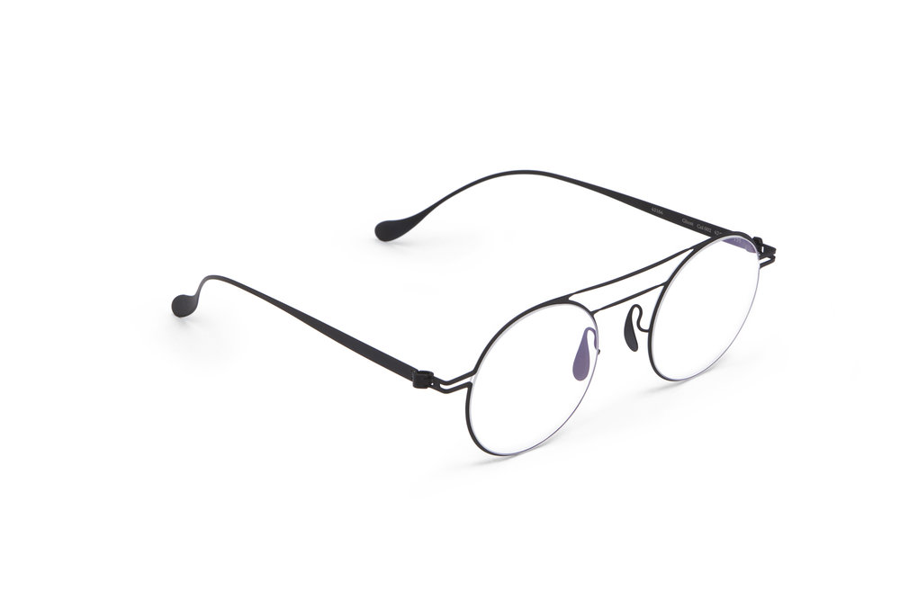 haffmans_neumeister_ghost_black_clear_line_eyeglasses_angle_102188.jpg