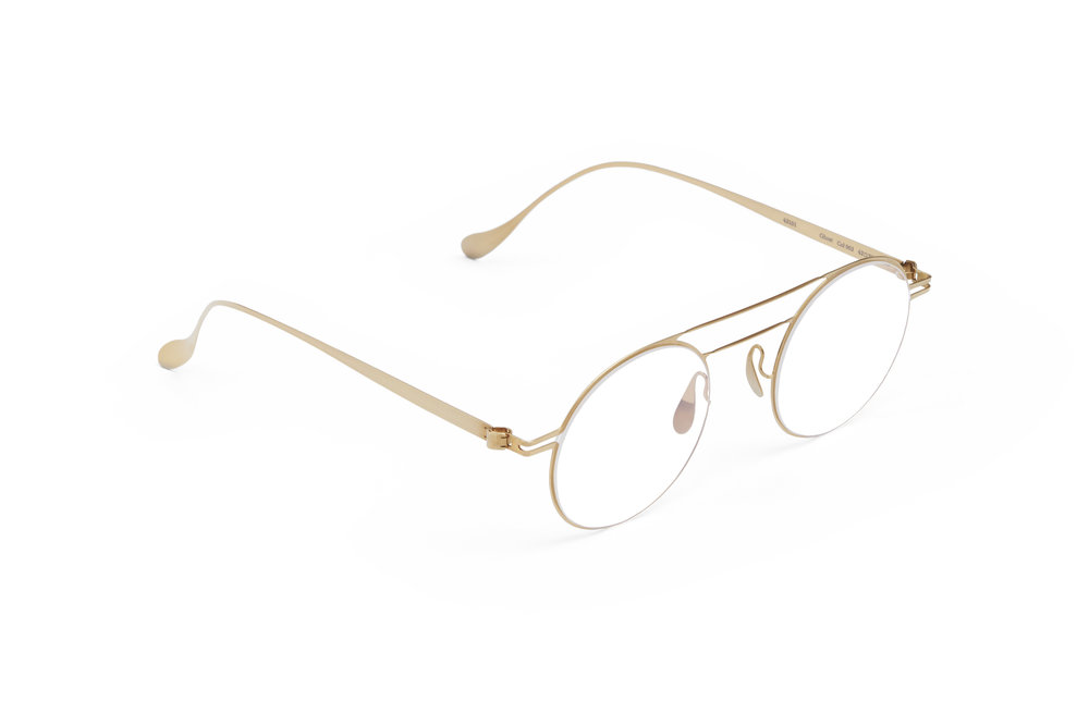 haffmans_neumeister_ghost_gold_clear_line_eyeglasses_angle_102049.jpg