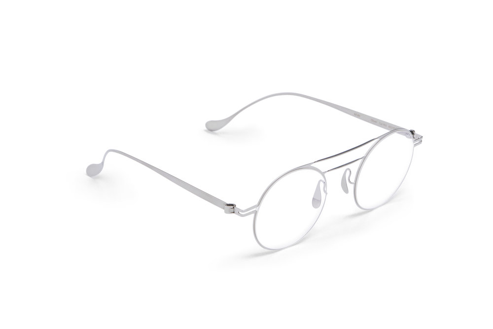 haffmans_neumeister_ghost_silver_clear_line_eyeglasses_angle_102320.jpg
