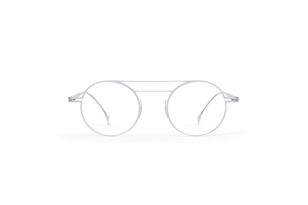 haffmans_neumeister_ghost_silver_clear_line_eyeglasses_front_102320.jpg