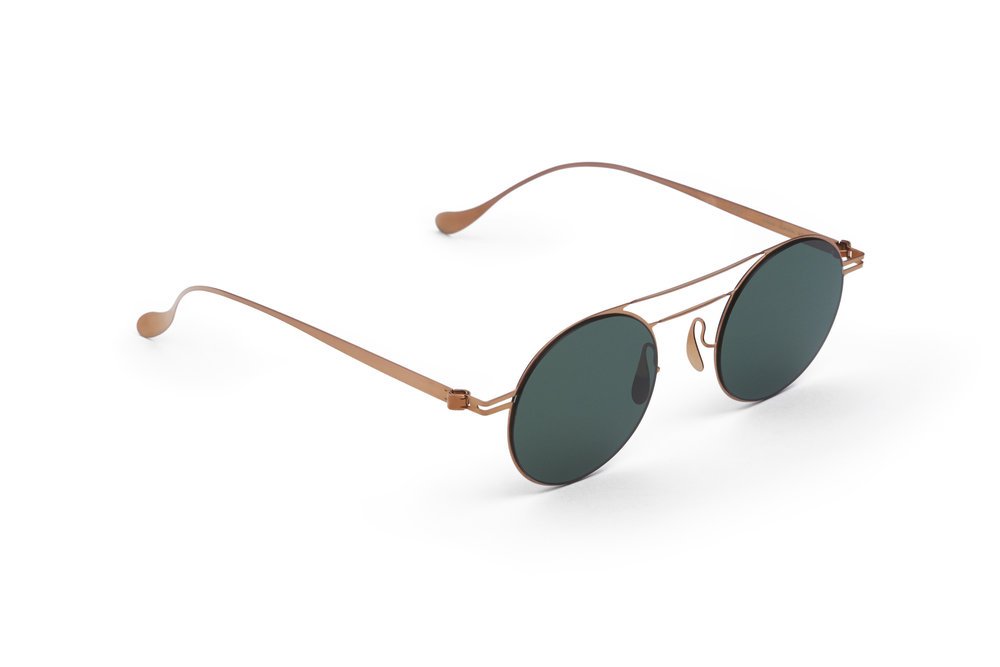 haffmans_neumeister_ghost_rosegold_green_line_sunglasses_angle_102052.jpg