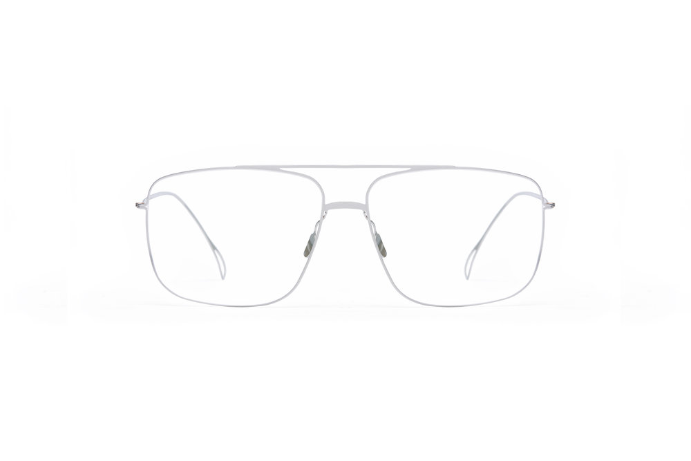 haffmans_neumeister_griffith_silver_clear_ultralight_eyeglasses_front_102266.jpg