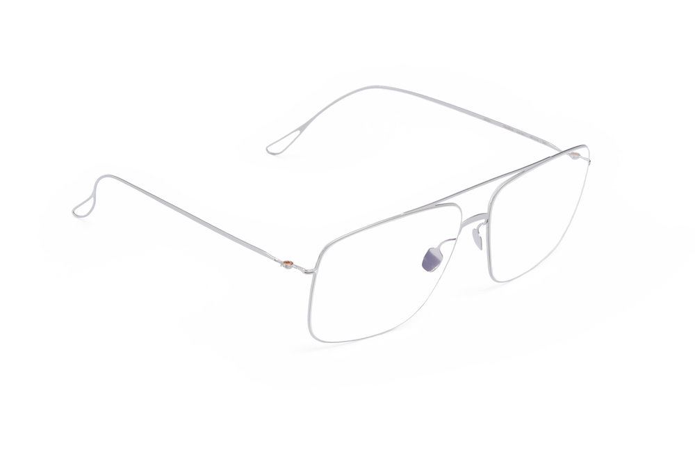 haffmans_neumeister_griffith_silver_clear_ultralight_eyeglasses_angle_102266.jpg