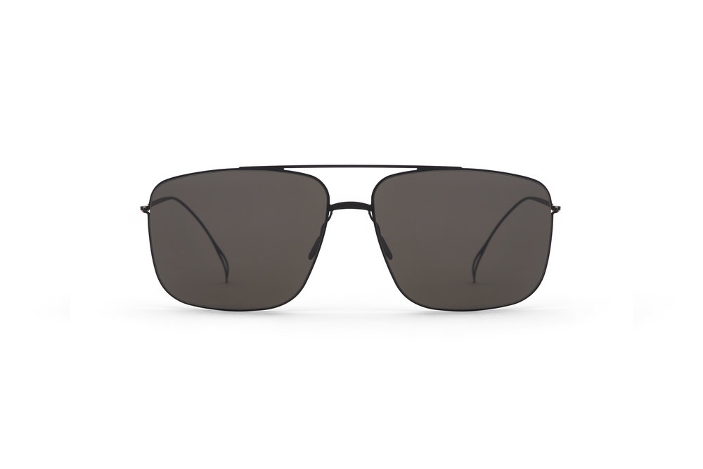 haffmans_neumeister_griffith_black_grey_ultralight_sunglasses_front_102267.jpg