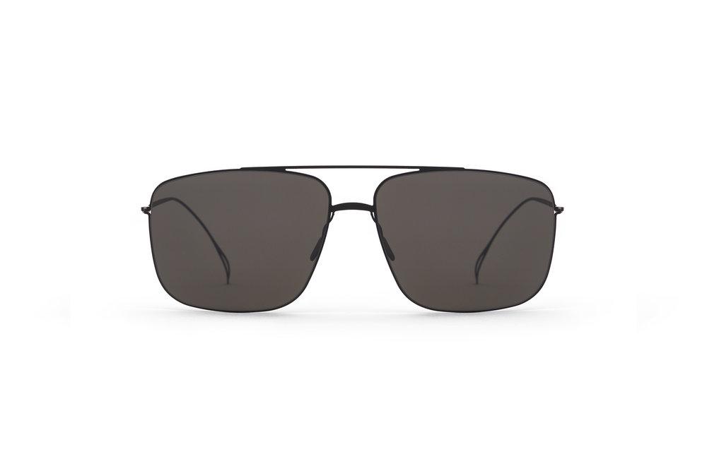 haffmans_neumeister_griffith_black_grey_ultralight_sunglasses_front_102267.jpg