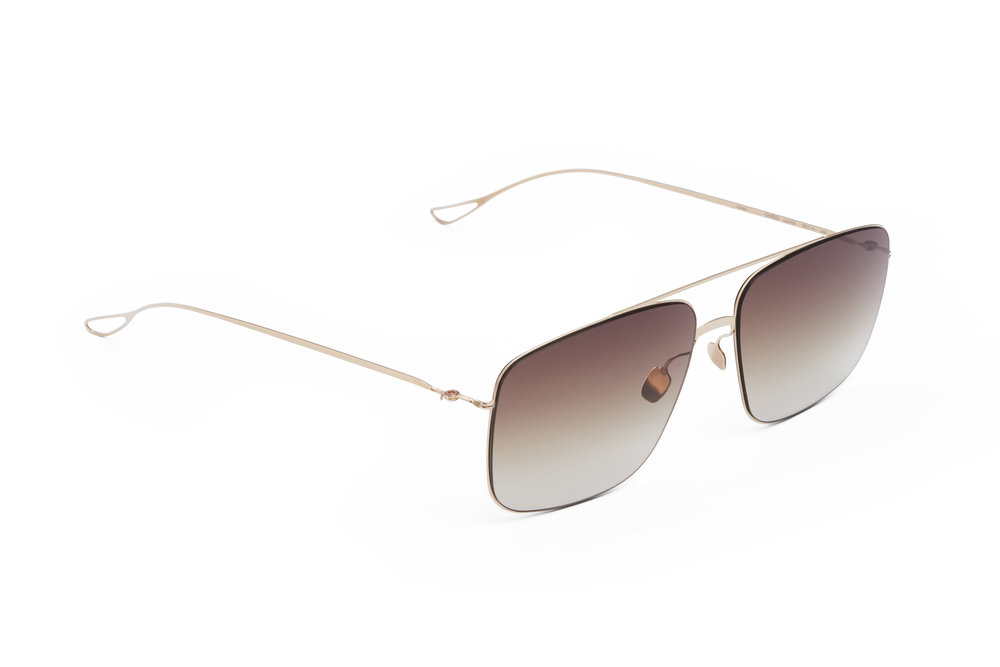haffmans_neumeister_griffith_champagner_tobacco_gradient_ultralight_sunglasses_angle_102268.jpg