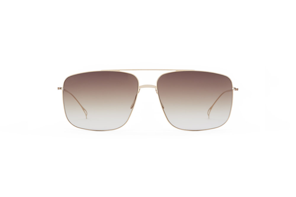 haffmans_neumeister_griffith_champagner_tobacco_gradient_ultralight_sunglasses_front_102268.jpg
