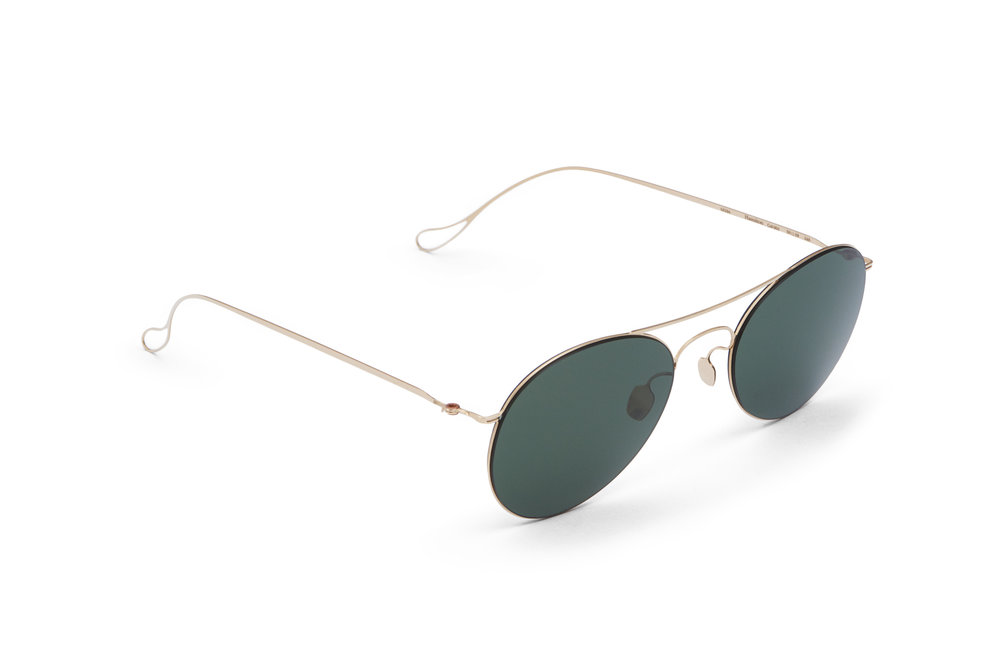 haffmans_neumeister_hamilton_champagner_green_ultralight_sunglasses_angle_102272.jpg