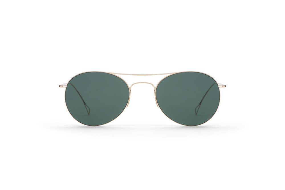 haffmans_neumeister_hamilton_champagner_green_ultralight_sunglasses_front_102272.jpg