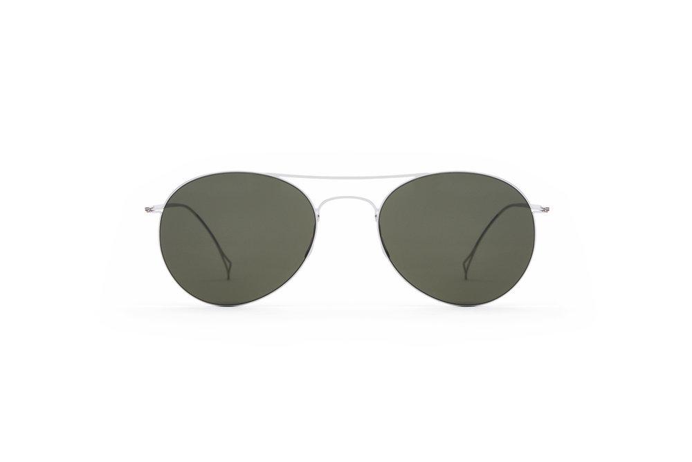 haffmans_neumeister_hamilton_silver_g15_ultralight_eyeglasses_front_102270.jpg
