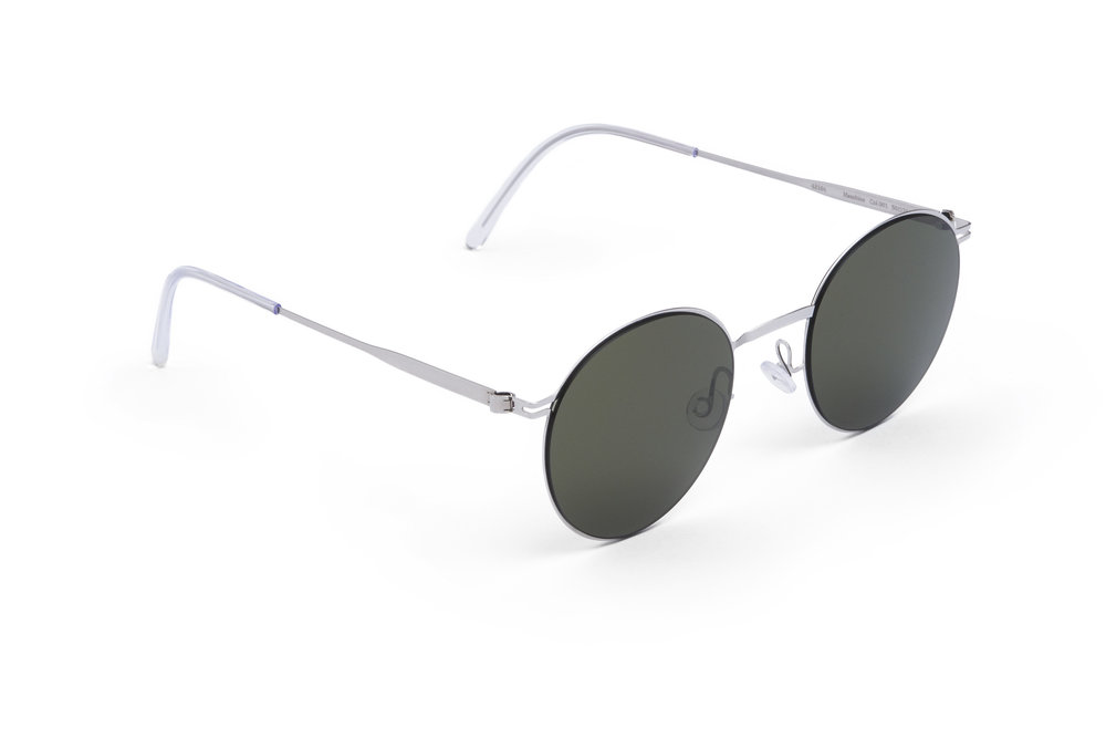 haffmans_neumeister_hazeltine_silver_clear_g15_line_sunglasses_angle_102042.jpg