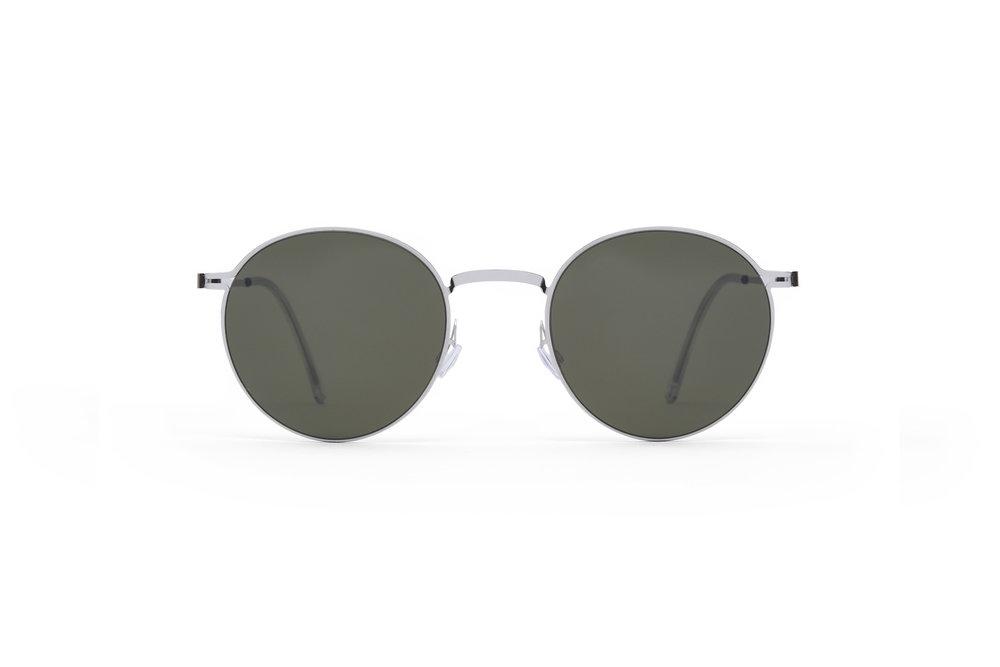 haffmans_neumeister_hazeltine_silver_clear_g15_line_sunglasses_front_102042.jpg
