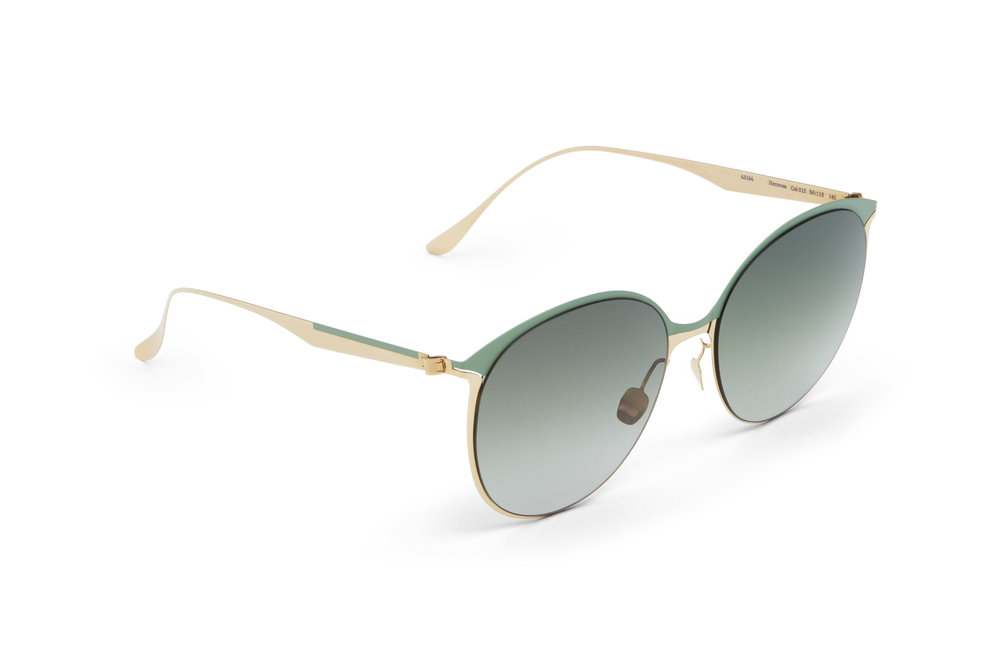 haffmans_neumeister_hermosa_gold_sega_green_amazon_gradient_p60_sunglasses_angle_102301.jpg