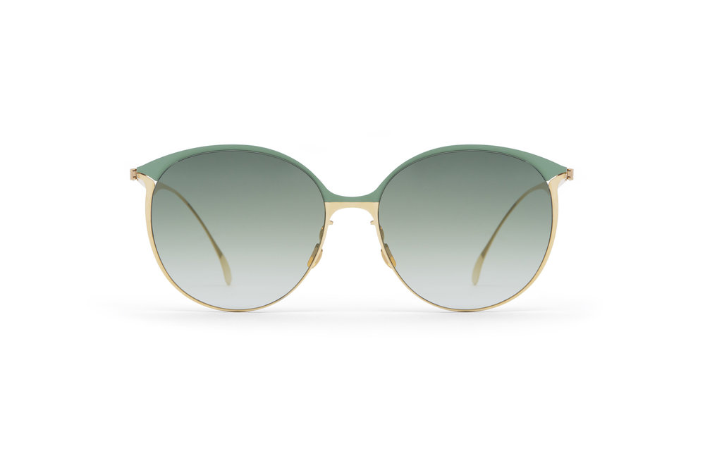 haffmans_neumeister_hermosa_gold_sega_green_amazon_gradient_p60_sunglasses_front_102301.jpg